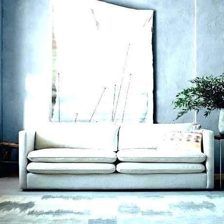 west elm peggy sofa west elm peggy sofa dimensions