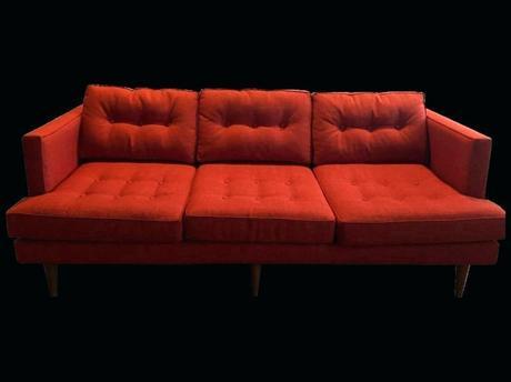 west elm peggy sofa west elm peggy sofa recall