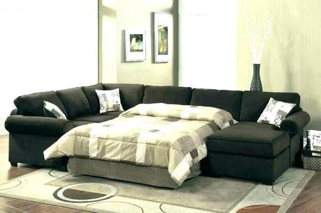 west elm peggy sofa west elm peggy sofa cleaning