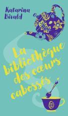 Les 10 romans « Littérature » de cette décennie que je recommande