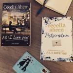 [2019/34] – C'est lundi, que lisez-vous ?