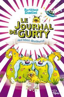 https://litterature-a-blog.blogspot.com/2019/09/le-journal-de-gurty-t6-mes-bebes.html