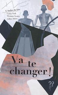 https://litterature-a-blog.blogspot.com/2019/11/va-te-changer-cathy-ytak-thomas-scotto.html
