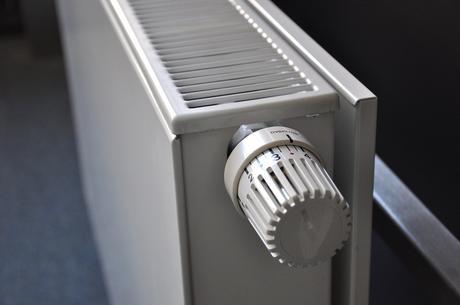 Les têtes thermostatiqes connectées, des appareils adaptés au contrôle exacte des températures ambientes