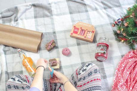 20 idées cadeau de dernière minute à faire soi-même