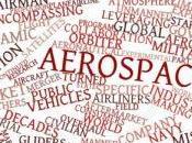 nouvelle étape dans confrontation entre Boeing Airbus