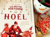 "petite histoire Noël"" Diane Béduchaud"