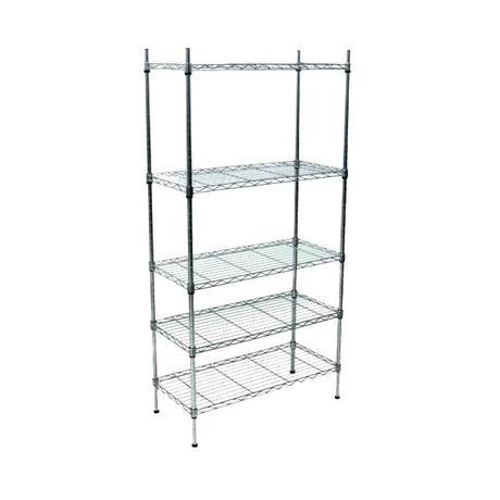 24 inch wide shelves 24 inch wide closet shelves