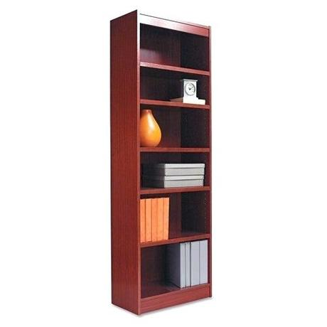 24 inch wide shelves 24 inch wide metal shelving unit