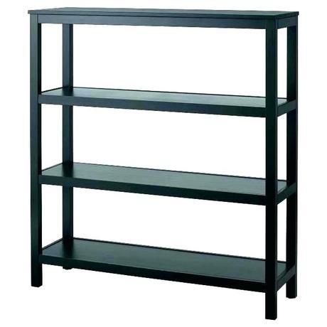 24 inch wide shelves 24 inch wide shelves