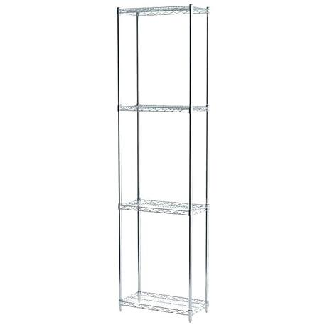 24 inch wide shelves 24 inch wide shelving unit wood