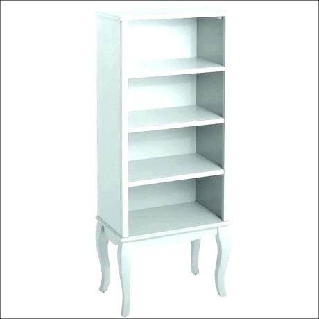 24 inch wide shelves 24 inch wide wire shelves