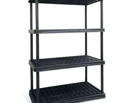 24 inch wide shelves 24 wide metal shelves