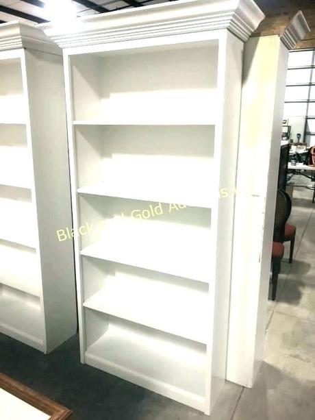 24 inch wide shelves 24 wide wire shelf