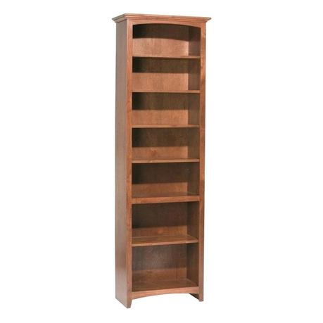 24 inch wide shelves 24 inch wide metal shelves