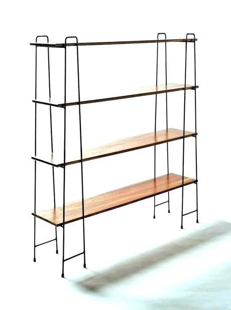 24 inch wide shelves 24 inch wide metal storage shelves