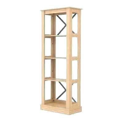 24 inch wide shelves 24 wide shelves