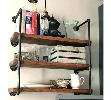 24 inch wide shelves 24 inch wide bookcase ikea