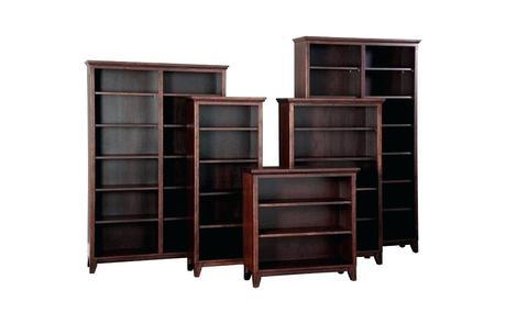 24 inch wide shelves 24 wide floating shelf