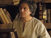 Kaamelott film Christian Clavier reprendra rôle culte