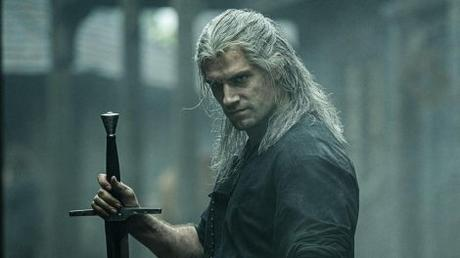 [SERIES TV] The Witcher