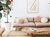 Menata Ruang Keluarga Tidak Boleh Asal, Tips Memilih Furniture!