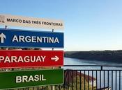 Conseils pour visiter iguaçu