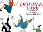 FILMS PHRASES] Doubles vies, Kitchen, Private War, Racing Rain, Raazi