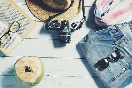 Quels outils en ligne pour préparer vos vacances ?