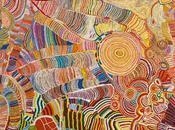 Succès confirmé pour vente Sotheby's d'art aborigène décembre 2019 York