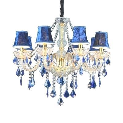 blue pendant light fixtures blue mini pendant light fixture