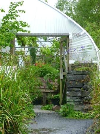 beautiful greenhouse beautiful greenhouse pictures