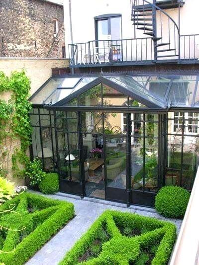 beautiful greenhouse beautiful greenhouse interiors
