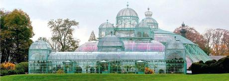 beautiful greenhouse beautiful greenhouse designs
