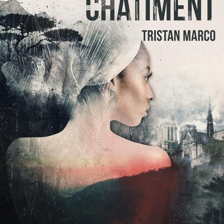 Le onzième châtiment de Tristan Marco
