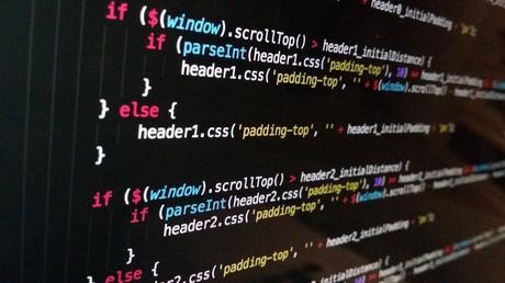 Pourquoi utiliser JavaScript sur votre site web ?