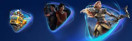 Horizon Zero Dawn, Uncharted et Overcooked 2 rejoignent le PS Now en janvier 2020