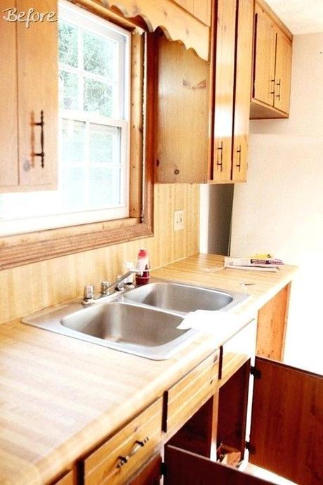 ikea countertop installation cost ikea kitchen countertop installation cost