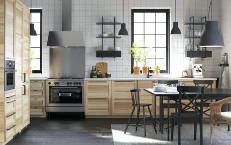 ikea countertop installation cost ikea quartz countertops cost per square foot