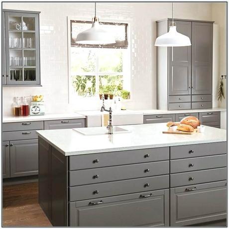 ikea countertop installation cost ikea quartz countertop cost