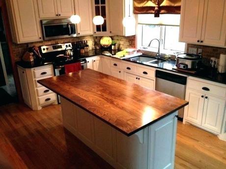 ikea countertop installation cost ikea quartz countertop installation cost