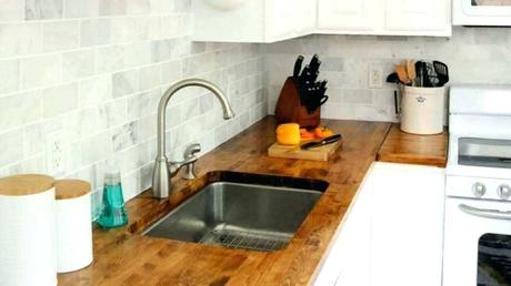 ikea countertop installation cost ikea kitchen counter cost