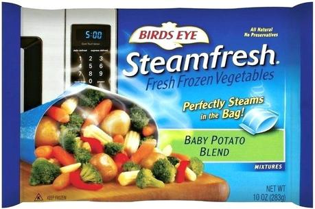 steamfresh vegetables steamfresh vegetables good for you