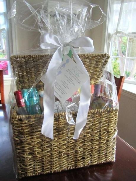 bridal shower gifts target unique bridal shower gifts target