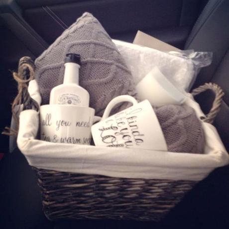 bridal shower gifts target bridal shower gifts for her target