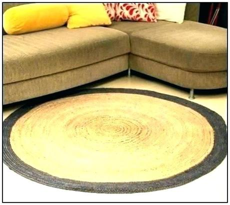 circle area rugs red circle area rugs