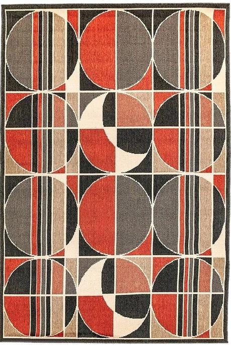 circle area rugs large semi circle area rugs