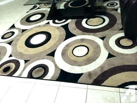 circle area rugs cheap circle area rugs