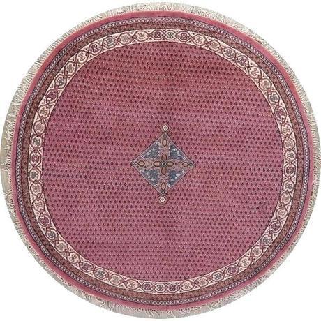 circle area rugs large circle area rugs