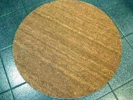 circle area rugs circle area rugs modern